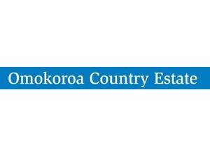Omokoroa Country Estate - Estate Agents