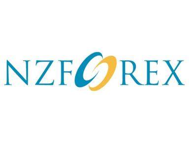 NZForex - Currency Exchange