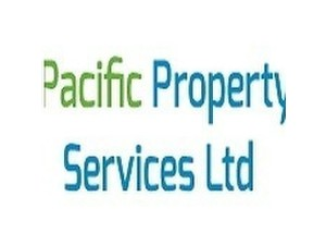 Pacific Property Services - Gardeners & Landscaping