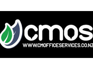 Cm Office Services New Zealand Limited - Cleaners & Cleaning services