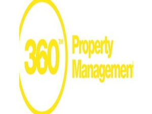 360 Property Management - Property Management
