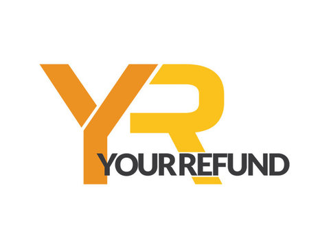 yourrefund - Tax advisors