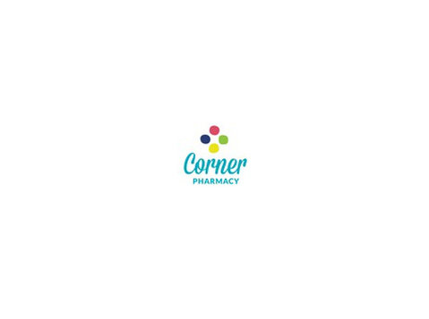 cornerpharmacy - Pharmacies & Medical supplies