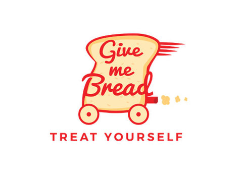 Give Me Bread - Food & Drink