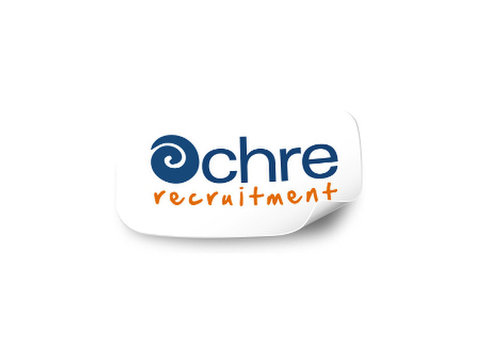 Ochre Recruitment - Recruitment agencies