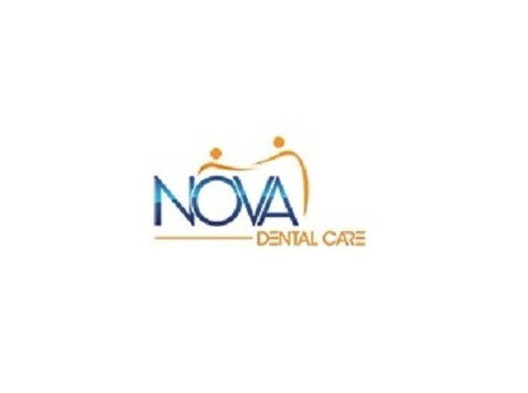 Nova Dental Care - Dentists
