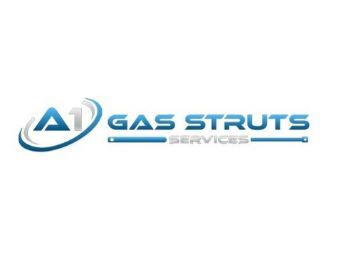 A1 Gas Strut Services - Car Repairs & Motor Service