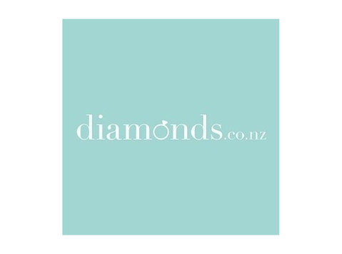 Diamonds.co.nz Wellington - Jewellery