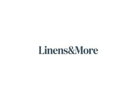 Linens & More - Shopping
