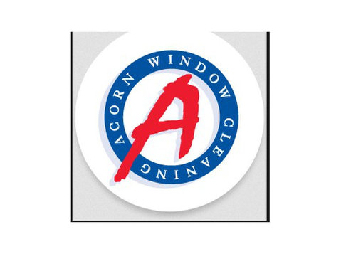 Acorn Window Cleaning - Cleaners & Cleaning services