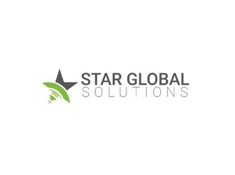 Star Global Solutions - Marketing & PR