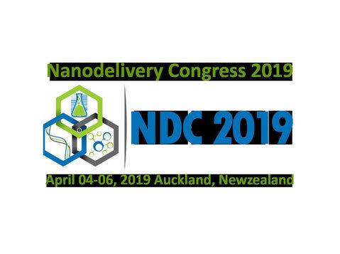 Conferences - Health Education