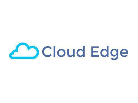 Cloud Edge - Mobile providers