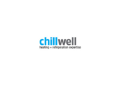 Chillwell Refrigeration Limited - Electricians