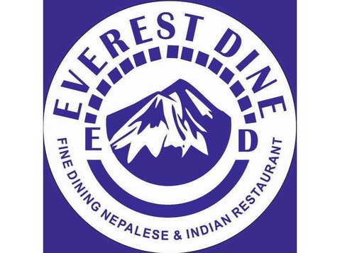 Everest Dine - Restaurants