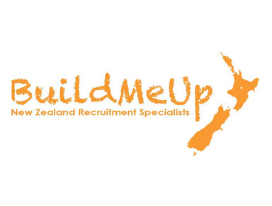 BuildMeUp Ltd - Recruitment agencies