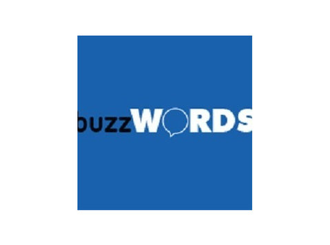 Buzzwords Ltd - Advertising Agencies