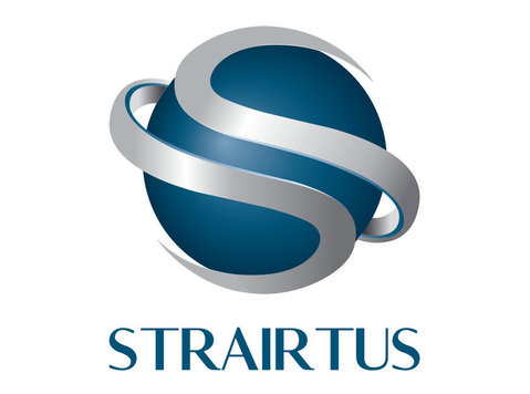 Strairtus - Currency Exchange