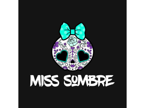 Miss Sombre - Shopping
