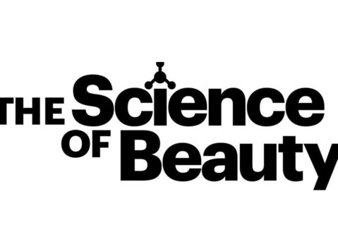 The Science Of Beauty - Beauty Treatments