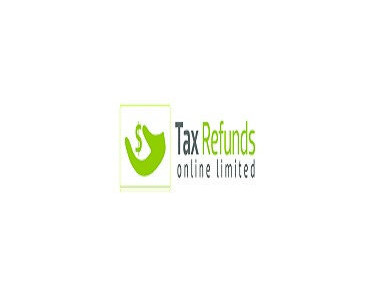 Tax Refunds Online Limited - nz tax refunds - Tax advisors