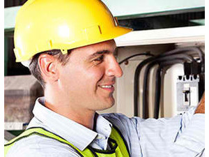 Smyths Living - Electrical Goods & Appliances
