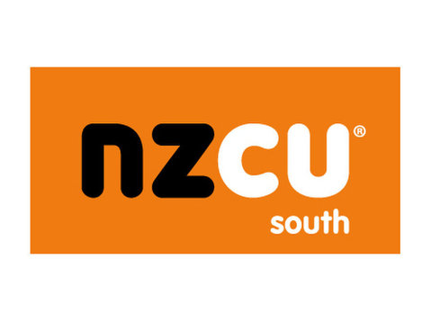 NZCU South - Mortgages & loans