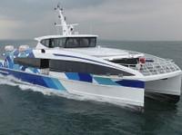 Shipco 360 Limited (1) - Jachten & Zeilen