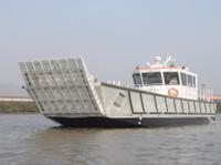 Shipco 360 Limited (2) - Jachten & Zeilen