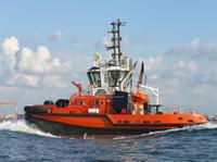 Shipco 360 Limited (4) - Jachten & Zeilen