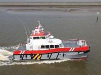 Shipco 360 Limited (5) - Jachten & Zeilen