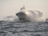Shipco 360 Limited (6) - Jachten & Zeilen