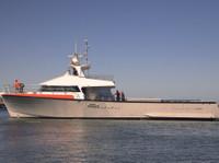 Shipco 360 Limited (7) - Jachten & Zeilen