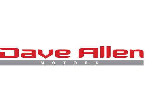 Dave Allen Motors & Finance - Car Dealership in New Zealand - Car Dealers (New & Used)