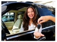 Dave Allen Motors & Finance - Car Dealership in New Zealand (3) - Car Dealers (New & Used)