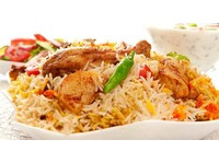 Indian Essence - Indian Takeaway Restaurant in Hamilton (1) - Restaurants