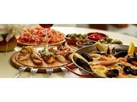 Indian Essence - Indian Takeaway Restaurant in Hamilton (2) - Restaurants