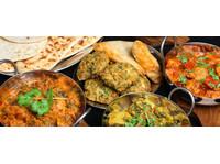 Indian Essence - Indian Takeaway Restaurant in Hamilton (4) - Restaurants