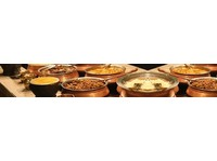 Indian Essence - Indian Takeaway Restaurant in Hamilton (5) - Restaurants