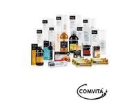 Comvita New Zealand (2) - Wellness & Beauty