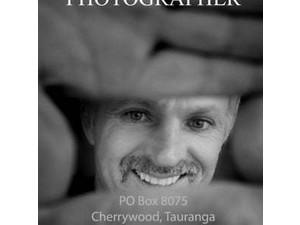 Photographics - Time Lapse Photography - Photographers