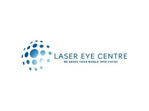Laser Eye Centre - Alternative Healthcare