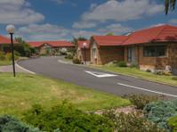 Alandale Retirement Village (1) - Serviced apartments