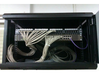 Electronic Lab (2) - Informática