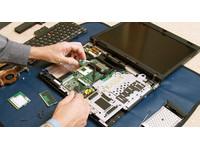 Electronic Lab (3) - Informática