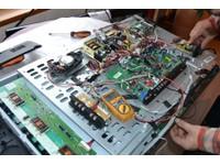 Electronic Lab (6) - Informática