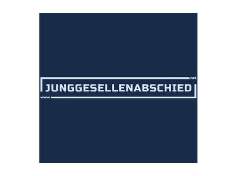 Junggesellenabschied.net | Amsterdam - Reiseseiten