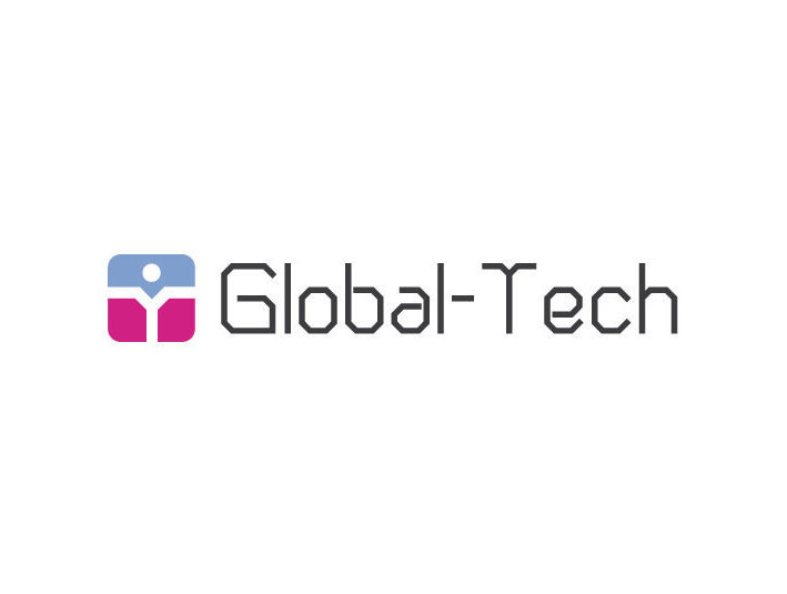 Globaltech-job Sp z.o.o. - Doradztwo
