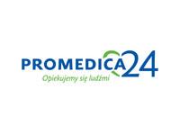 Promedica Care Sp. Z O.o. - Usługi w zakresie zatrudnienia