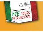 POLSKIE BIURO PODRÓŻY W MEKSYKU ME TOURS - Biura podróży